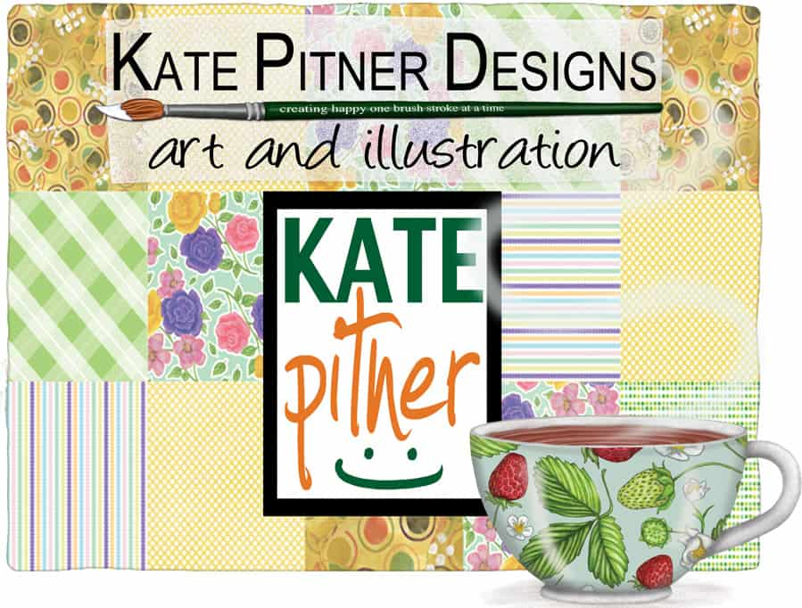_Home-Page-Main-Image-Flat-cropped