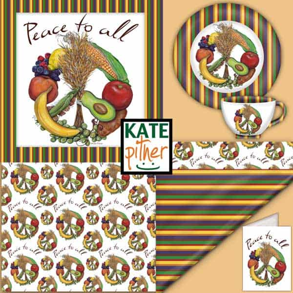 *KatePitnerDesigns-Peace-to-All-Square
