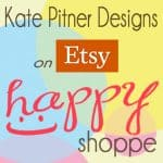 Etsty-Website-Widget
