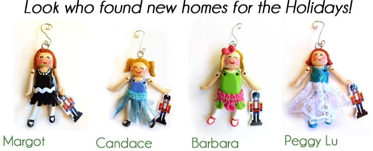Look-who-found-new-homes-for-the-Holidays