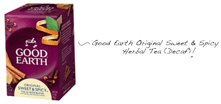 _Good-Earth-Tea