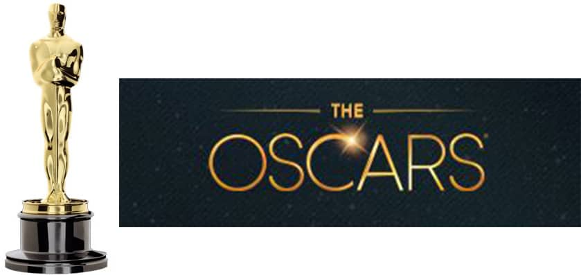 _-the-oscars