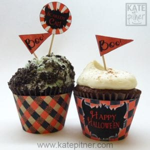 Halloween-Cupcake-Wrappers-1-Photo