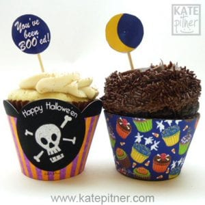 Halloween-Cupcake-Wrappers-2-Photo