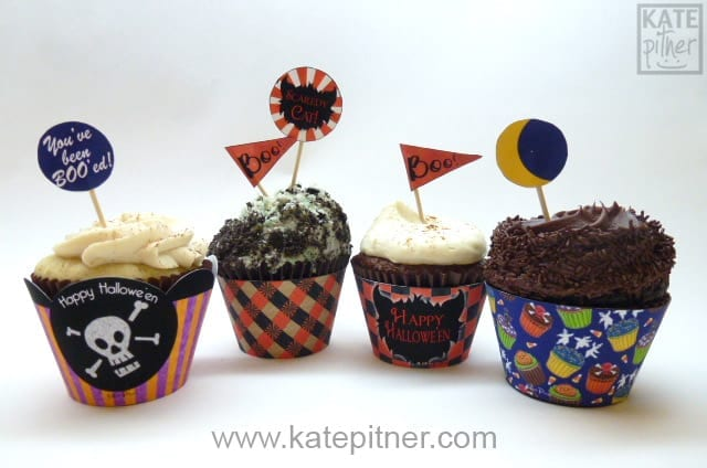 Halloween-Cupcake-Wrappers-Photo