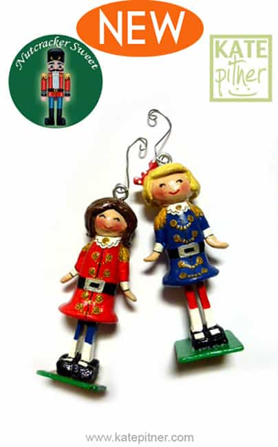 Etsy-New-Nutcracker-Sweet