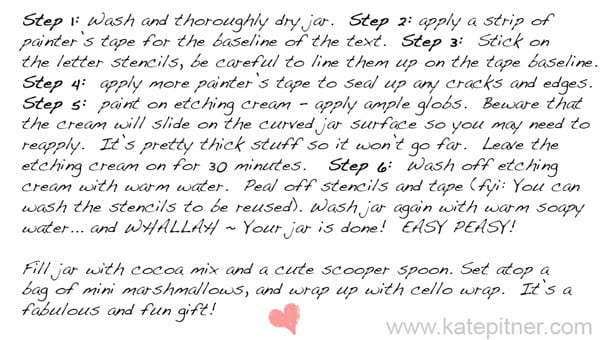 KPD-DIY-etched-Cocoa-Jar-instructions-2