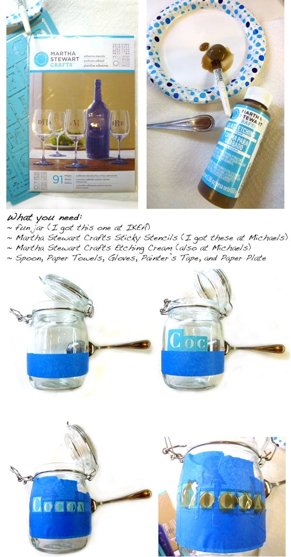 KPD-DIY-etched-Cocoa-Jar-instructions