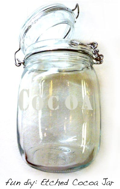 KPD-DIY-etched-Cocoa-Jar