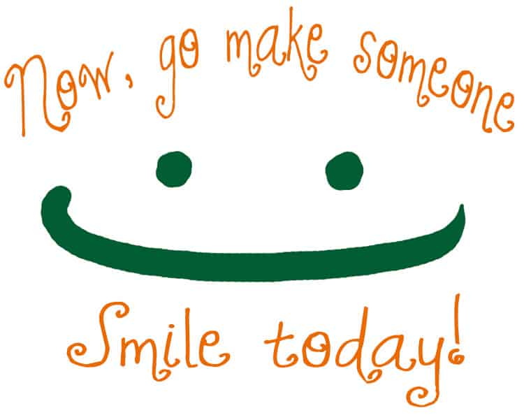 Go-make-someone-Smile-today-KPD