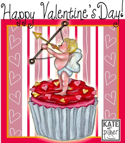 KPD-Happy-Valentines-Day