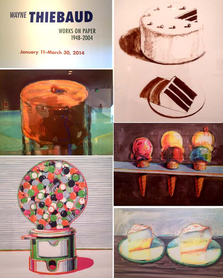 Wayne-Thiebaud-1