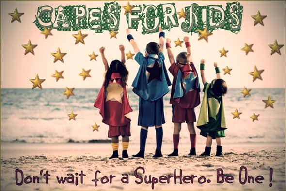 capes-for-kids-banner
