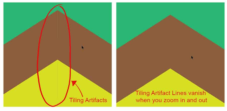 Filing-Artifacts-Repair-1