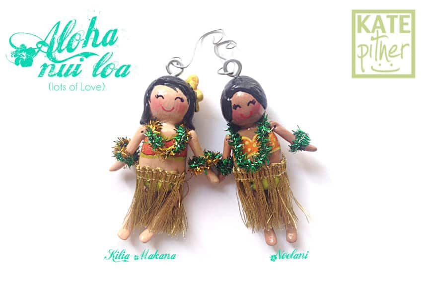 Noelani-and-Kilia-Makana
