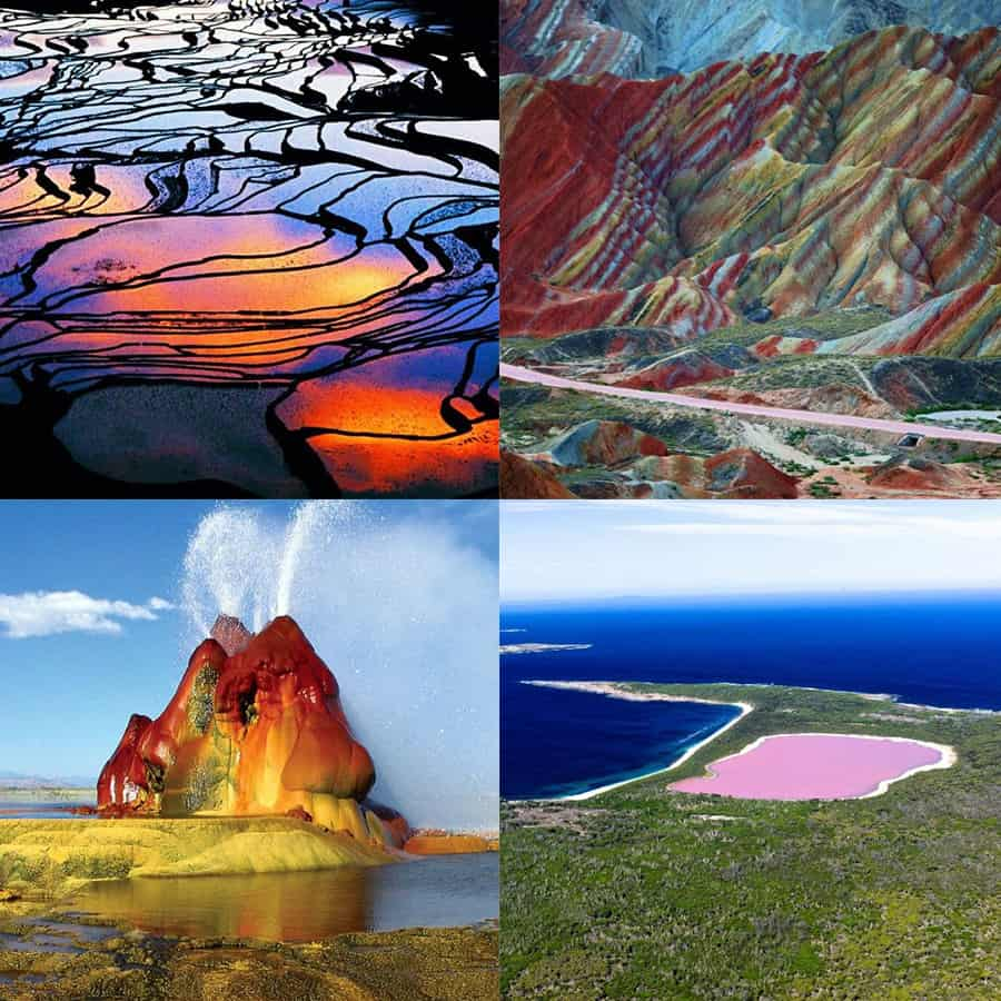 cnn-most-colorful-places-in-the-world