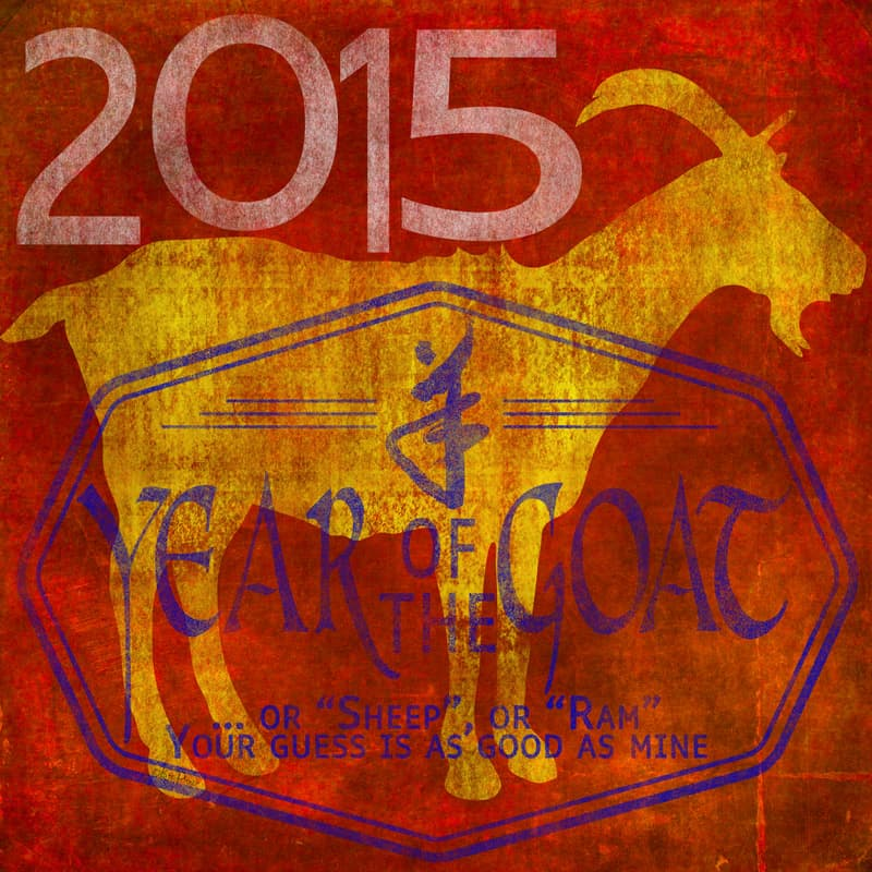 KPD-2015-Year-of-the-Goat