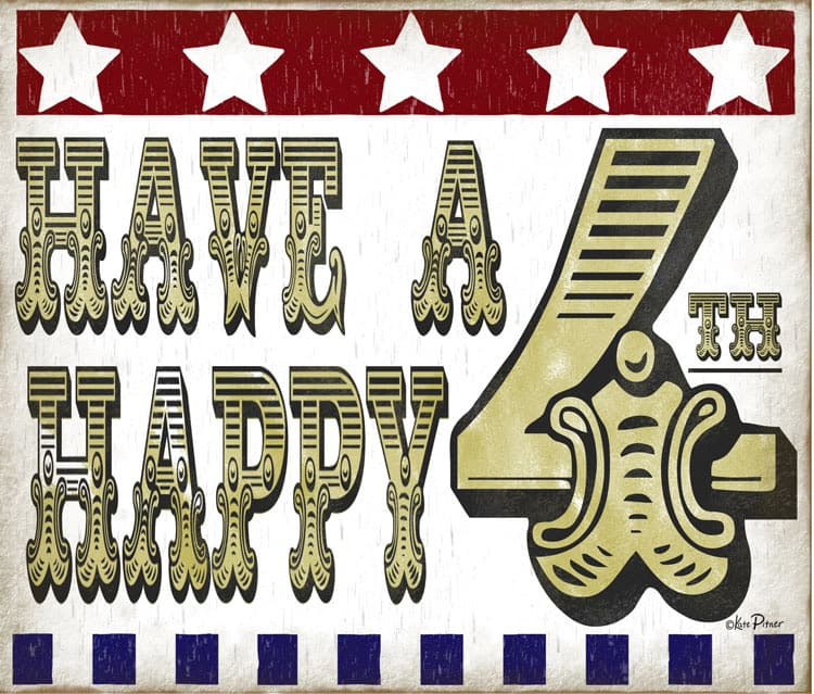 KPD-Happy-4th-postcard
