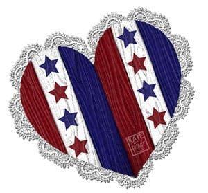 KPD-Patriot-Heart-1