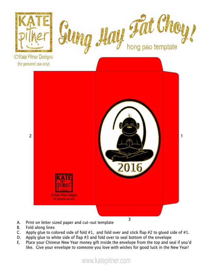 2016-Chinese-New-Year-Envelope-Final