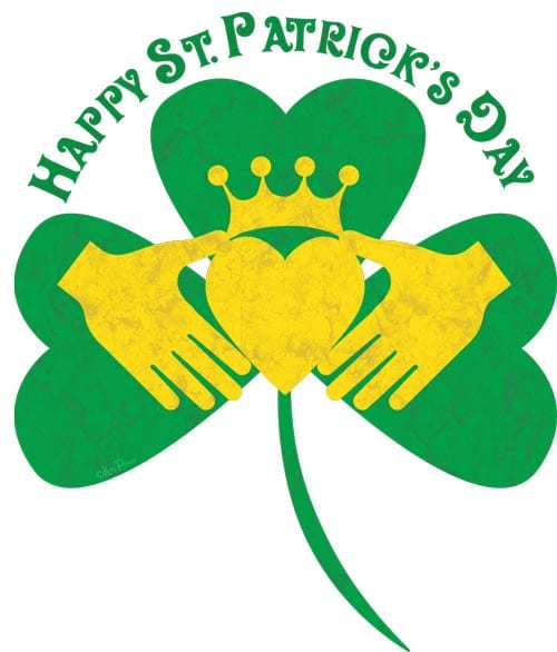 HAPPY-ST-PATRICKS-DAY-KPD