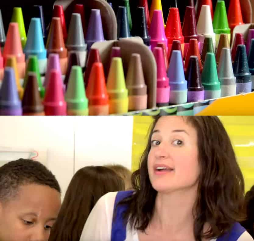 Kristin-Andreassen---Crayola-doesn't-make-a-color-for-your-eyes