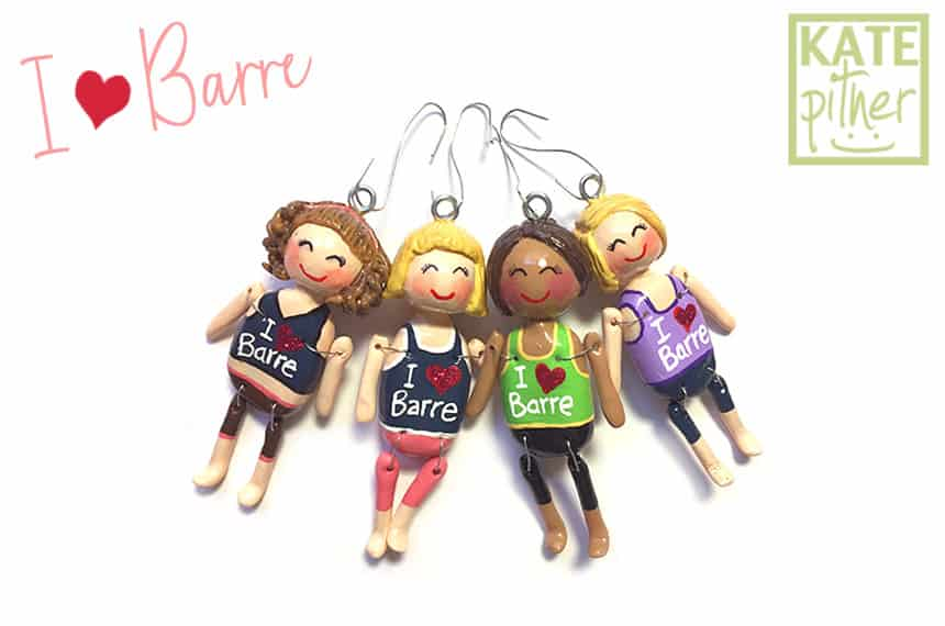 i-love-barre-multi-2