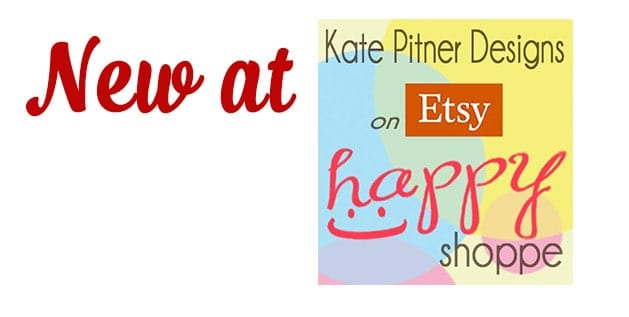 kpd-at-happy-shoppe
